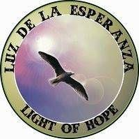 Light Of Hope -Luz de la Esperanza, Inc
