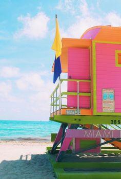 How to Take Good Beach Photos Rainbow Aesthetic, Beach Aesthetic, Summer Aesthetic, Photo Wall Collage, Picture Wall, Videos Fun, Estilo Interior, Videos Instagram, War Photography