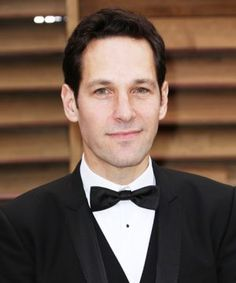 Finally! You can buy sex with Paul Rudd.