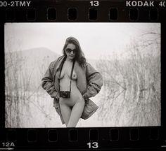PH Gabriel Rigon Famous Photographers, Gabriel, Nude, Beautiful, Women, Fotografia, Archangel Gabriel, Woman