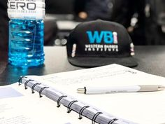 Learn more about our programs at wbi.edu! Now enrolling!  Photo by @no_name_the_barber . . . . . . #barberschool #beautyschool #cosmetologyschool #westernbarberinstitute #westernbeautyinstitute #nailschool #cosmetology #barber #reseda #vannuys #woodlandhills