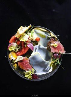Art Food Life | Шеф-повара, рестораны, кухни