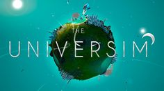 The Universim PC Game Free Download! Free Download Strategy and Simulation Video Game! http://www.videogamesnest.com/2016/10/the-universim-pc-game-free-download.html #TheUniversim #games #pcgames #videogames #gaming #pcgaming #strategygames