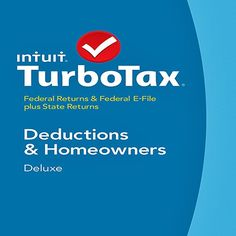 Exciting Facts about Turbotax