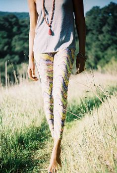 http://purushapeople.com/product/awaken-yoga-leggings