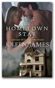 Hometown Star by Joleen James