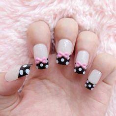 bridal nails (9)