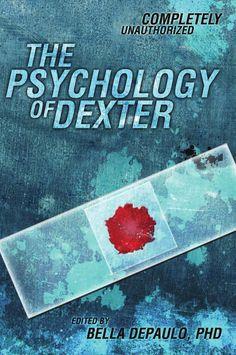 85 Best Psychology Books Resources Images On Pinterest