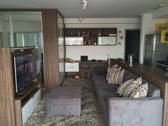 #marcenaria #design #interiores #casa #reformas #designdeinteriores #planejados #moveis #moveisplanejados #decoracao #decor #moveisplanejados #apartamento #construcao #ape #sala #cozinha #banheiro #varanda #churrasqueira #casaeconstrucao