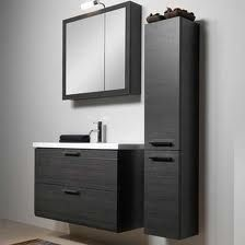 Need Help Picking The Right Black Bathroom Vanity Photos Of Black Bathroom Vanities Black Bathroom Vanity Design Ideas For Helpful How To Articles And