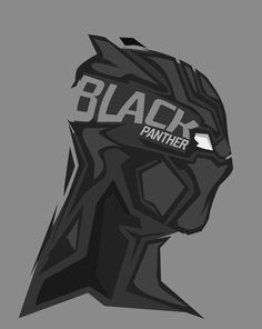 Shop Most Popular USA Marvel Black Panther Global Shipping Eligible Items On Amazon By Clicking Image!