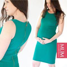 The Lauren Dress