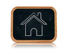 The Cindy Shearin Group Real Estate Paris Properties: Udleje din lejlighed? Her er tips du skal læse - For mange er købe bolig til leje en attraktiv indkomst investering i en tid med en flygtige Børsen og lavt afkast i andre populære alternative investeringer som guld og gensidige fonde som ejendom kan hente lejeindtægter og har en upside potentiale for formueforøgelse på lang sigt. For mere info, blot besøge denne hjemmeside @ http://manhattanvillage.info