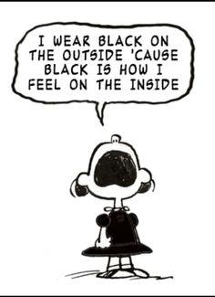Smith's lyrics as peanuts... The Smiths-Unloveable