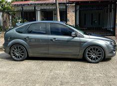 Ford Focus 2, Bmw E60, Juice, Kiss, Anna, Vehicles, Cars, Argentina, Juices