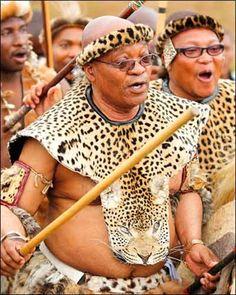 South African Wedding Dress, African Wedding Attire, South African Weddings, African American Weddings, Zulu Women, African Women, Traditional Wedding Dresses, Traditional Weddings, African Culture