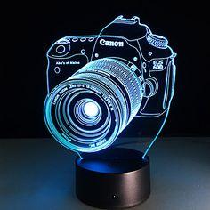 1pc+toque+3+d+levou+colorido+lâmpada+visão+de+mudança+lâmpada+atmosfera+dom+mesa+cor+luz+noite+–+BRL+R$+94,61