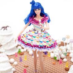 Barbie Doll!!!