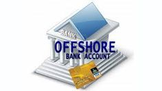 Banco Modal, based in Cayman, offers private and business banking/investment solutions in Cayman. Open offshore bank account online and FREE! Banking Industry, Banking Services, Corporate Bank, Offshore Bank, Kong Company, Swiss Bank, International Bank, Tax Haven, Cards