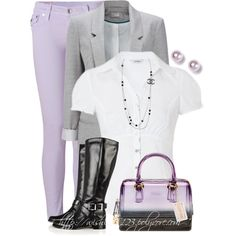 Furla Candy Bag, created by wishlist123 on Polyvore