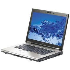 Laptopuri second hand Toshiba Tecra S10, P8700, 4 GbDDR2, 500gb, DVD-Rw