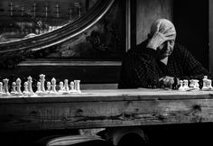 The fight within by Vagelis Poulis on City, People, Photography, Portraits, Earth, Game, Photograph, Fotografie, Head Shots