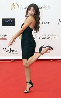 Christina ricci pics celebrity fakes luscious