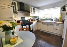 2 bedroom terraced house for sale in Ladybarn Lane, Ladybarn - Rightmove | Photos