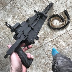 /// Welcome to the Guns /// We do not sell Firearms Big Guns, Cool Guns, Weapons Guns, Guns And Ammo, Survival Rifle, Battle Rifle, Military Pictures, Fire Powers, Shooting Range