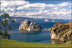 остров ольхон: 21 тыс изображений найдено в Яндекс.Картинках