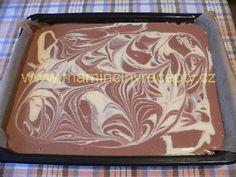 Tvarohová buchta od Jitule Sheet Pan, Kuchen, Springform Pan, Cookie Sheets