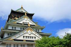 Hikone Castle   © Yamaguchi Yoshiaki/Flickr