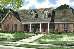 House Plan 17 448
