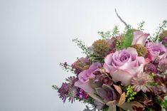 Virtual tour of Simon Fuller Gardening Service, Helston Simon Fuller, Virtual Tour, Our Wedding, Wedding Flowers, Floral Wreath, Bloom, Gardening, Wreaths, Weddings
