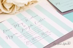 Printable Wedding Invitation  The Captivated by HeSawSparks