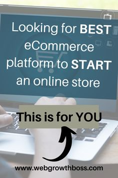 With 1million  registered merchants, many of whom are running multiple online stores, Shopify has played a significant role in the growth of eCommerce worldwide. Why are so many people choosing Shopify as their eCommerce solution? Is it really as good as everyone says? Are there any drawbacks to using Shopify? #shopifyblog #dropshipping #startbusiness #shopifystock
