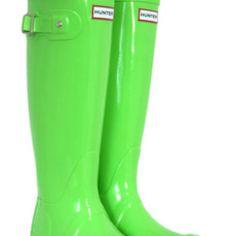 tiffany blue hunter boots | Hunter Boots Blue | Pinterest | Vests ...