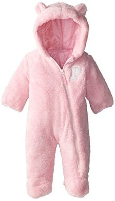 97e687961 129 Best Baby Girl Jackets and Coats images