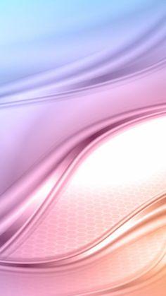 Watercolor Wallpaper Iphone, Iphone Wallpaper Ios, Paper Wallpaper, Cellphone Wallpaper, Screen Wallpaper, Wallpaper Backgrounds, Colorful Backgrounds, Background Pictures, Art Background