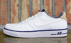 Nike Air Force 1 Low AC