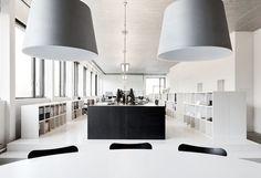 Interior Design, Home Decor, Interior Designing, Projects, Photo Illustration, Nest Design, Decoration Home, Home Interior Design, Room Decor
