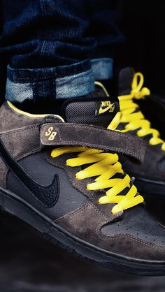 7530667206f Nike SB Dunk Mid... So I m told this is the