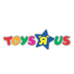 Going to Toys R Us was a special occasion, especially since we didn't have one in town for the longest time.  LOVED the commercials!!!
