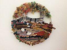 Ravelry: peak-knit's Autumn