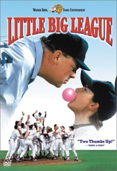 little big league movie | little big league and rookie of the year are two movies with similar ...