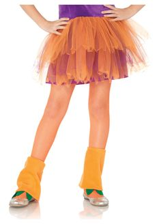 Child Neon Orange Fishnet Tights / Stockings By Leg Avenue Enchanted Costumes Mean Girls Costume, Little Girl Costumes, Childrens Fancy Dress, Fancy Dress For Kids, Stockings Legs, Fishnet Tights, Leg Avenue, Costume Shop, Adult Costumes