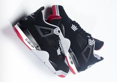 9e51fd7dbec447 55 Best Sneakers images in 2019