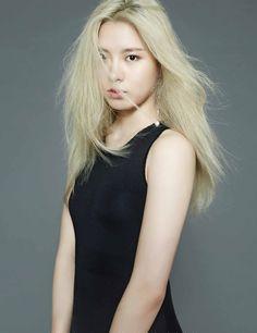 Lim Kim - Awoo
