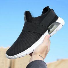 Puma Men's Sf Wayfarer Sneakers