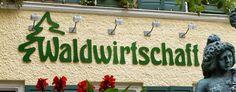 Waldwirtschaft Großhesselohe, Georg-Kalb-Straße 3, 82049 Pullach bei München http://dld.bz/eQt2R